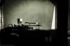Motion Control Set #004