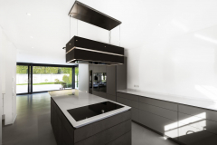 Private Living/ Munster #005