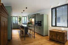 Private Living/ Munster #004
