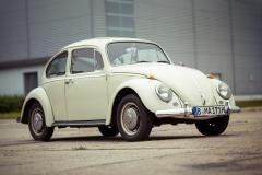 VW K 1300